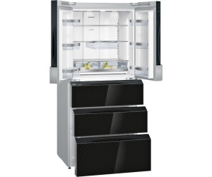Siemens Kühlschrank Datenblatt : Siemens kf fpb a ab u ac preisvergleich bei idealo