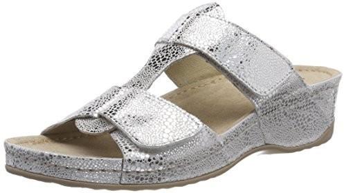Rohde Giessen (5793) silver