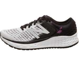 New Balance Fresh Foam 1080v9 Women | Compara precios y ...