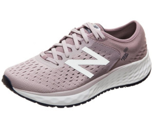 New Balance Fresh Foam 1080v9 Women ab 76,99 ...