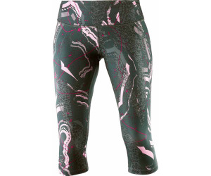 Salomon Agile 34 Tight W (2018) ab 15,69 </p>                     					</div>                     <!--bof Product URL -->                                         <!--eof Product URL -->                     <!--bof Quantity Discounts table -->                                         <!--eof Quantity Discounts table -->                 </div>                             </div>         </div>     </div>     