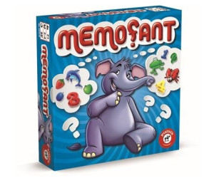 Memofant Box (661273)