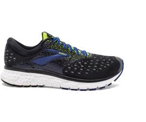 Brooks GLYCERIN 14 Herren Laufschuhe von Runners Point für