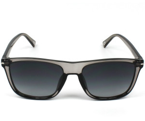 Buy Marc Jacobs Marc 221 S R6S 9O from £72.43 – Compare Prices on ... c5153fa4a6eb