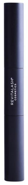 RevitaLash Revitalash Double-Ended Duo Mascara Black (11ml)