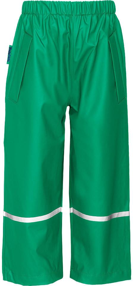 Playshoes Regenhose (405423) grün