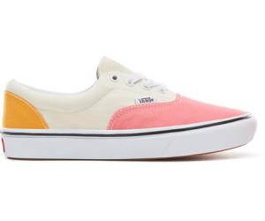 Vans ComfyCush Era Strawberry Pink ab 39,99