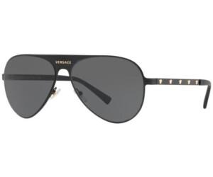2eb71080a7 Versace VE2189 desde 129,99 € | Compara precios en idealo
