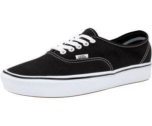 Vans ComfyCush Authentic ab 47,99 € (August 2019 Preise ...