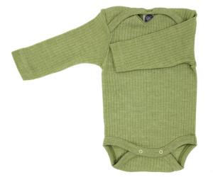 Cosilana Body (91053) green