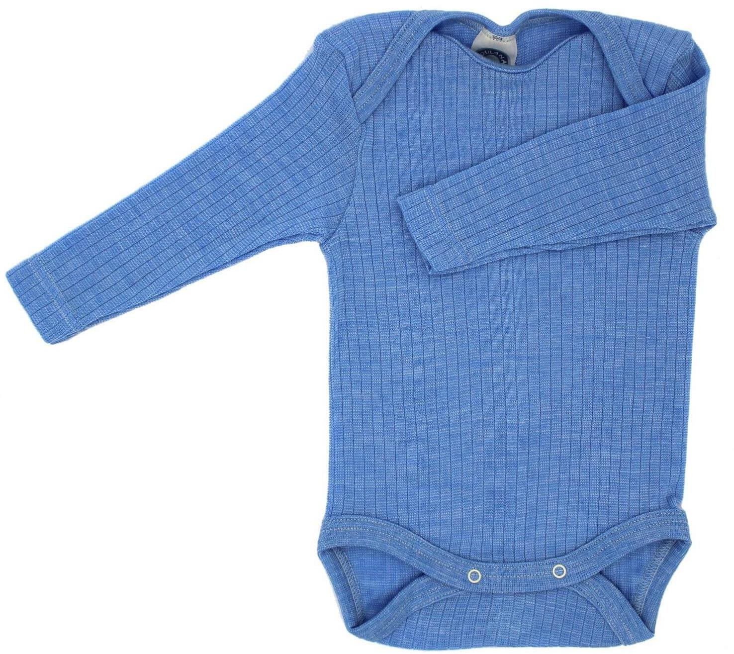 Cosilana Body (91053) blue