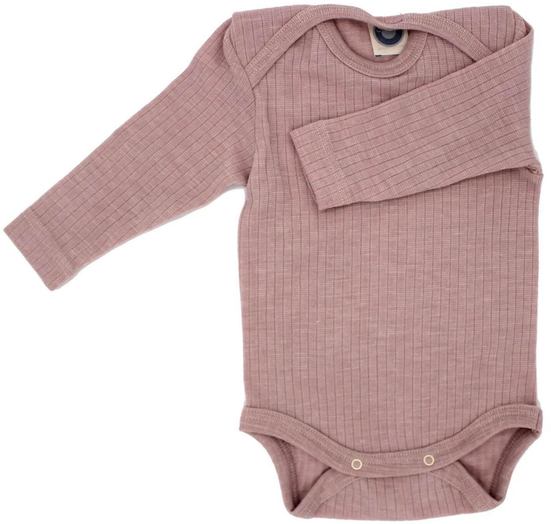 Cosilana Body (91053) pink