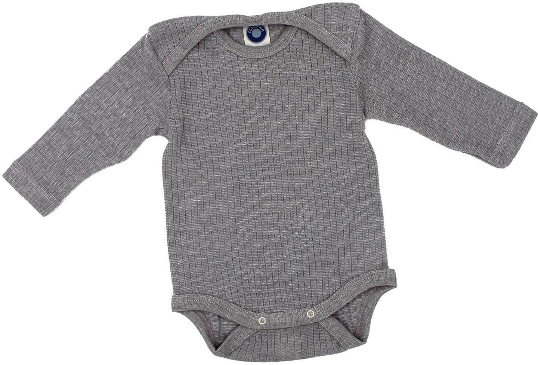 Cosilana Body (91053) grey