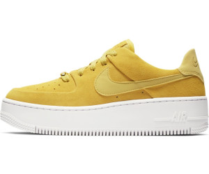 Nike Air Force 1 Sage Low Women celerywhitecelery ab 99,99