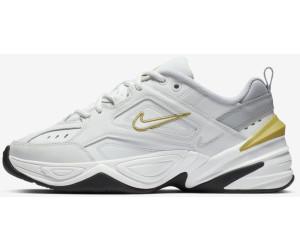 finest selection bc012 e2096 Nike M2K Tekno Women