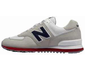 2b33a79583 Buy New Balance 574 Core Plus from £50.70 – Best Deals on idealo.co.uk