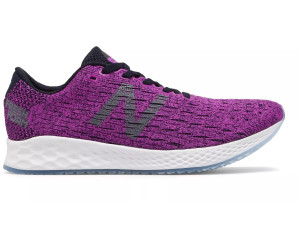 New Balance Fresh Foam Zante Pursuit Women Voltage Violet