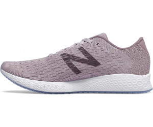 New Balance Fresh Foam Zante Pursuit Women Cashmere with