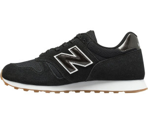 New Balance W 373 black with white (WL373BTW) ab 59,89 ...