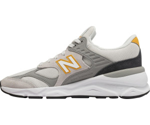 New Balance X-90 Reconstructed nimbus cloud with team away ...