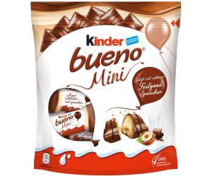 Ferrero Kinder bueno Minis (108g)