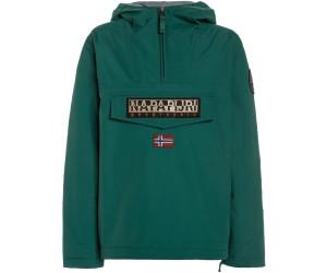 il migliore dettagli per vari design Napapijri Jacket Rainforest Winter (N0YGY9) a € 59,00   Marzo 2020 ...