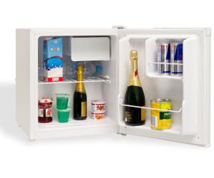 Minibar Kühlschrank Weiß : Dema minibar liter weiß ab u ac preisvergleich bei idealo