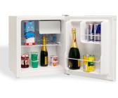 Minibar Kühlschrank : Minibar kühlschrank bei idealo
