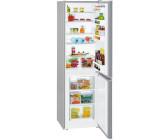 Kühlschrank Breite 55 Cm Preisvergleich Günstig Bei Idealo Kaufen