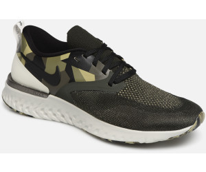 c577ecf4e85790 Buy Nike Odyssey React Flyknit 2 Men from £114.95 – Compare Prices ...