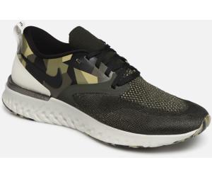 94f1e2150e90 Buy Nike Odyssey React Flyknit 2 Men from £69.95 – Best Deals on ...