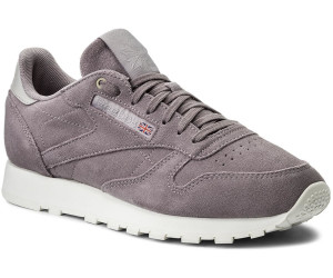 Reebok Classic Leather MCC parischulk ab 33,02
