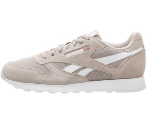 sale retailer aebae a42c0 Reebok Classic Leather parchment/white ab 34,99 ...