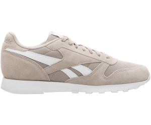 Reebok Classic Leather parchment white. Reebok Classic Leather 898d05ef4f08a