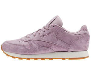 Reebok Classic Leather exotics infused lilacchalk au