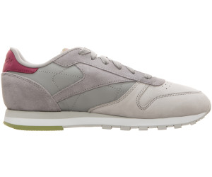 Reebok Classic »Classic Leather Vector Overbranded« Sneaker online kaufen | OTTO