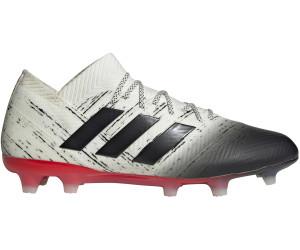 heiß Adidas Nemeziz 18.1 FG ab ? 87,89 | Preisvergleich bei