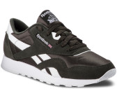 f9bd4dc199f71c Buy Reebok Classic Nylon M from £20.12 – Compare Prices on idealo.co.uk
