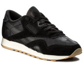 Buy Reebok Classic Nylon from £39.27 – Best Deals on idealo.co.uk f748bc2b6