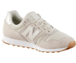 New Balance W 373 whitecap with white (WL373WCG) ab 49,50