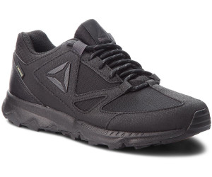 REEBOK WALKINGSCHUH HERREN gr.43 Trail Grip RS 5.0 GTX
