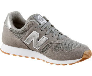 New Balance W 373 marblehead with white (WL373DAG) ab 46,04