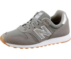 check-out 9ee23 c020b Buy New Balance W 373 marblehead with white (WL373DAG) from ...