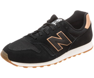 New Balance M 373 black with veg tan (ML373BSS) ab 52,95