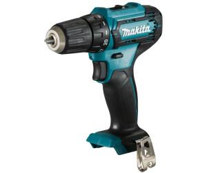 Getriebe Makita 10,8 Volt DF 030 D  Neu 125459-1
