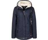 5d91270e0026 Ragwear Monade Winter ab 47,50 € | Preisvergleich bei idealo.de