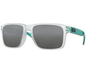 3b3187015a Buy Oakley Holbrook OO9102-H655 (crystal clear/prizm black) from ...