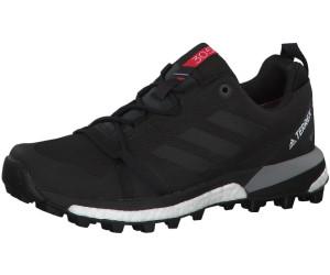 lower price with elegant shoes big sale Adidas Terrrex Skychaser LT Boost GTX Women (F36119) ab € 93 ...