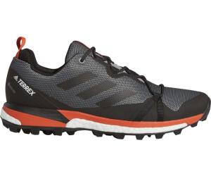 Adidas TERREX Skychaser LT GTX Men ab 85,58 € (September