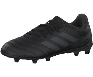Adidas Copa 19.3 FG Youth ab € 22,59 | Preisvergleich bei